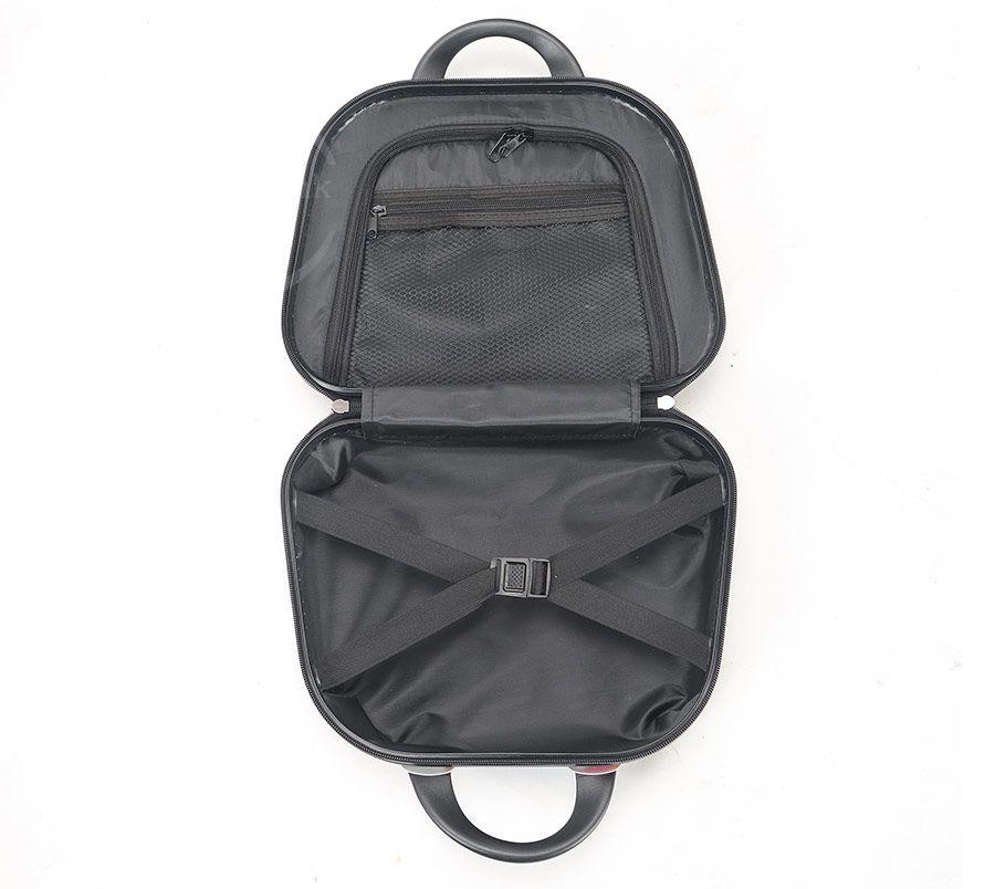 ABS+PC Hangbag SK1007