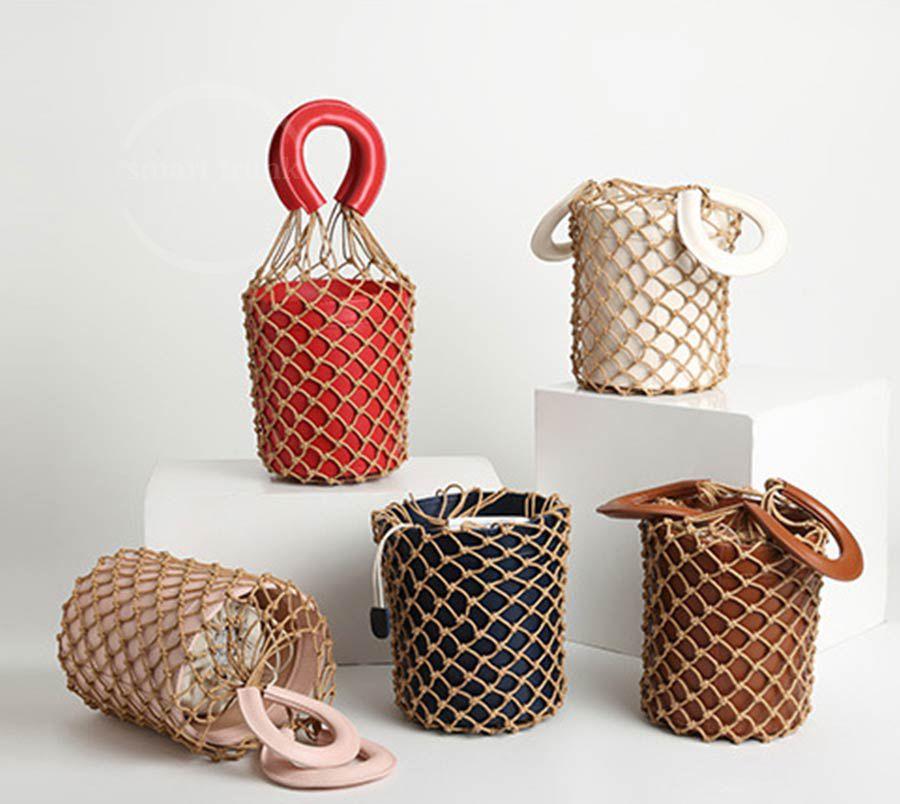 Ins Hot Style Handbag SMT2019002