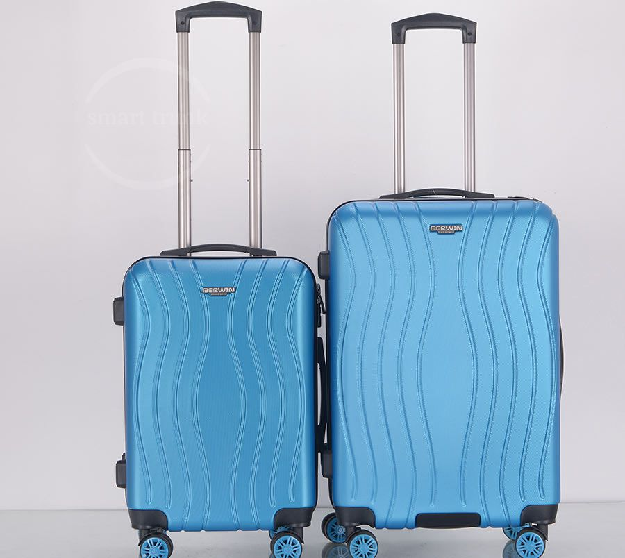 ABS Luggage Set SA320