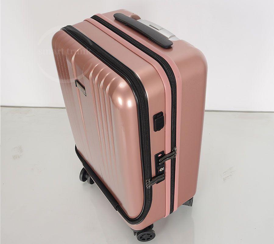 USB charger Luggage SA037
