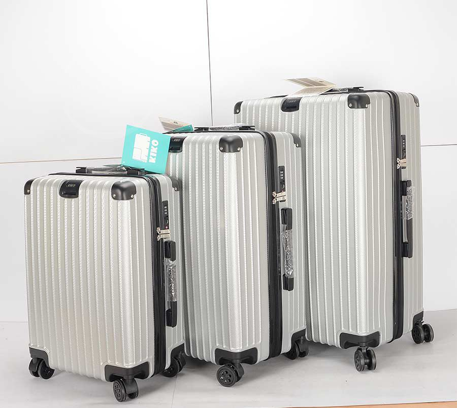 Luggage Set SA309