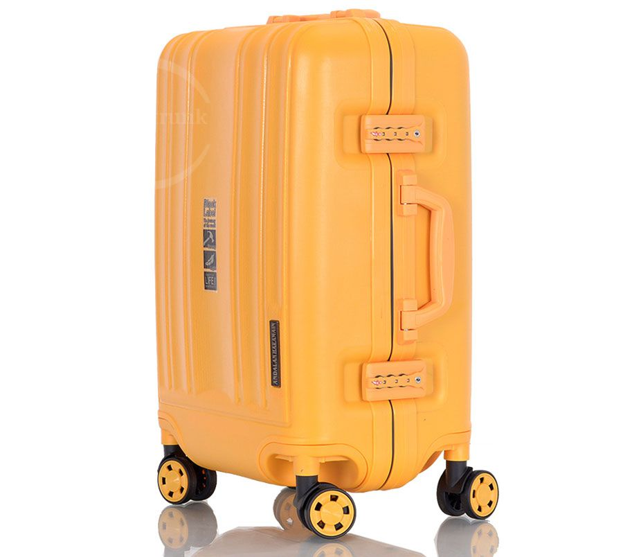 PP Luggage 302New