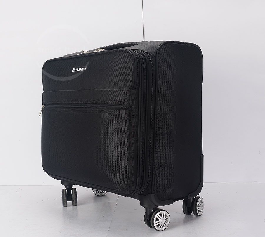 Laptop Soft Luggage SL824