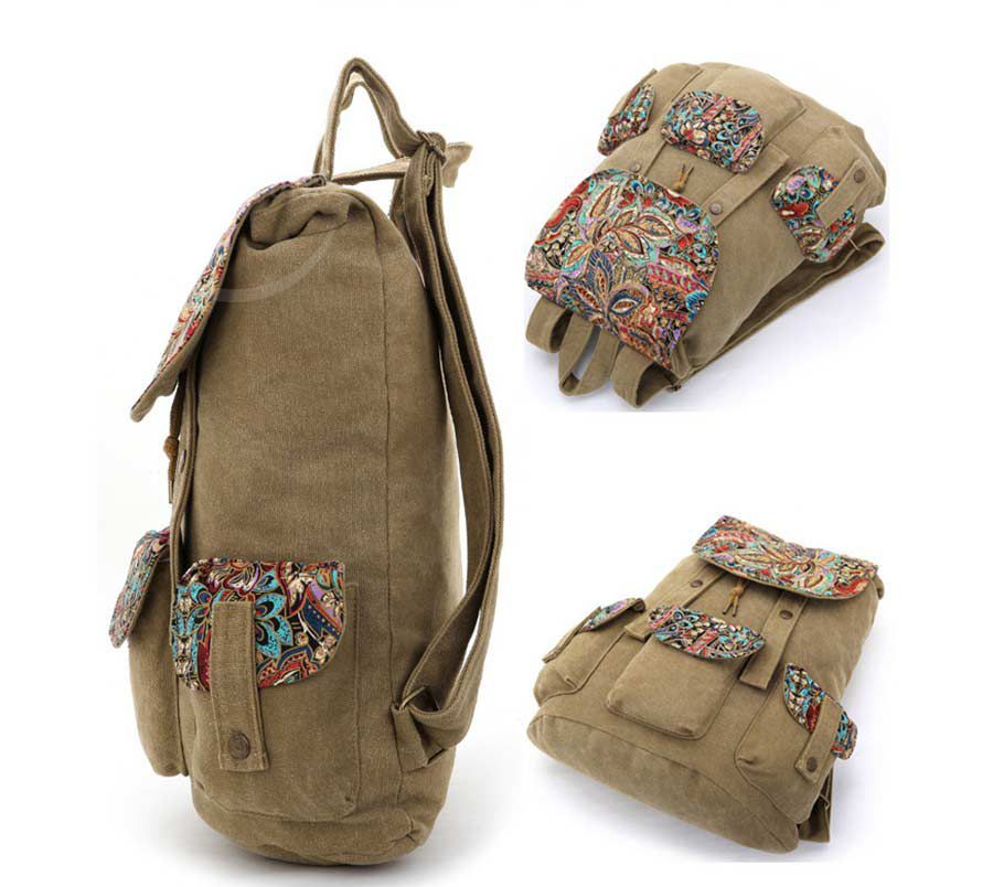 Catton Backpack 1633706521