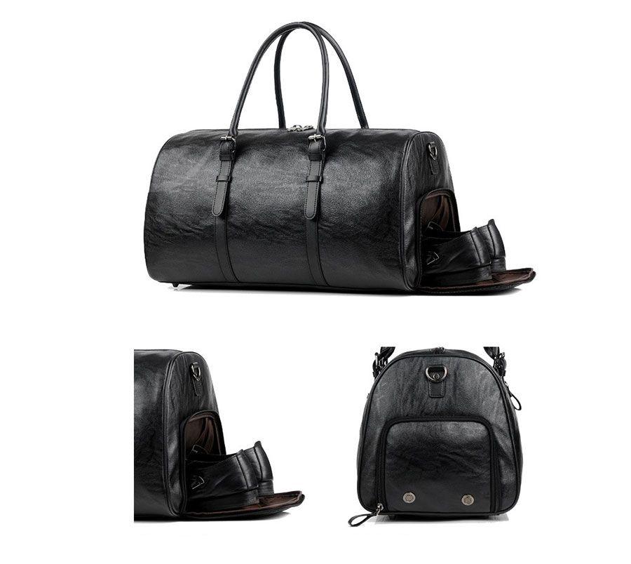 Single-Dhoulder Bag 918269831