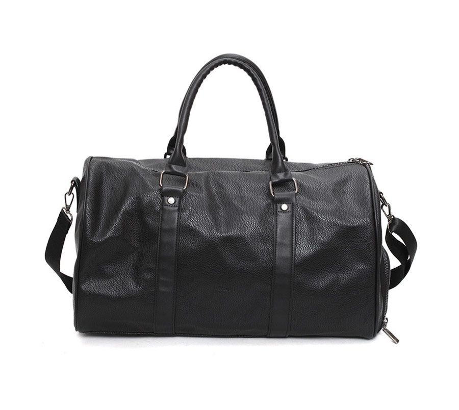 Single-Shoulder Bag 1392733953