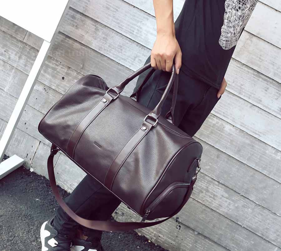 Single-Shoulder Bag 1392733953