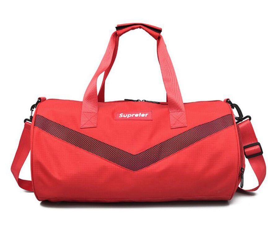 Sport Shoulder Bag SMT2019010