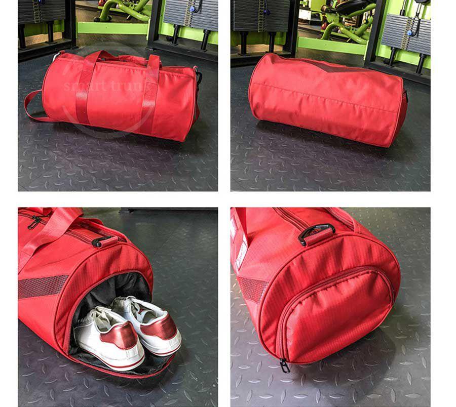 Sport Shoulder Bag SMT2019010