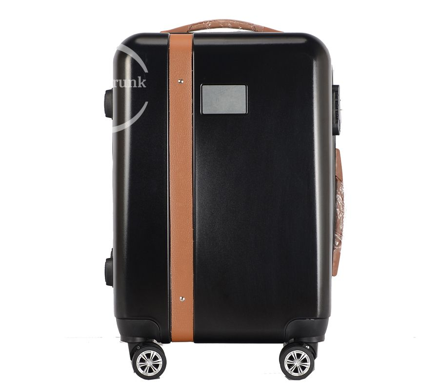 Custom Luggage SA315