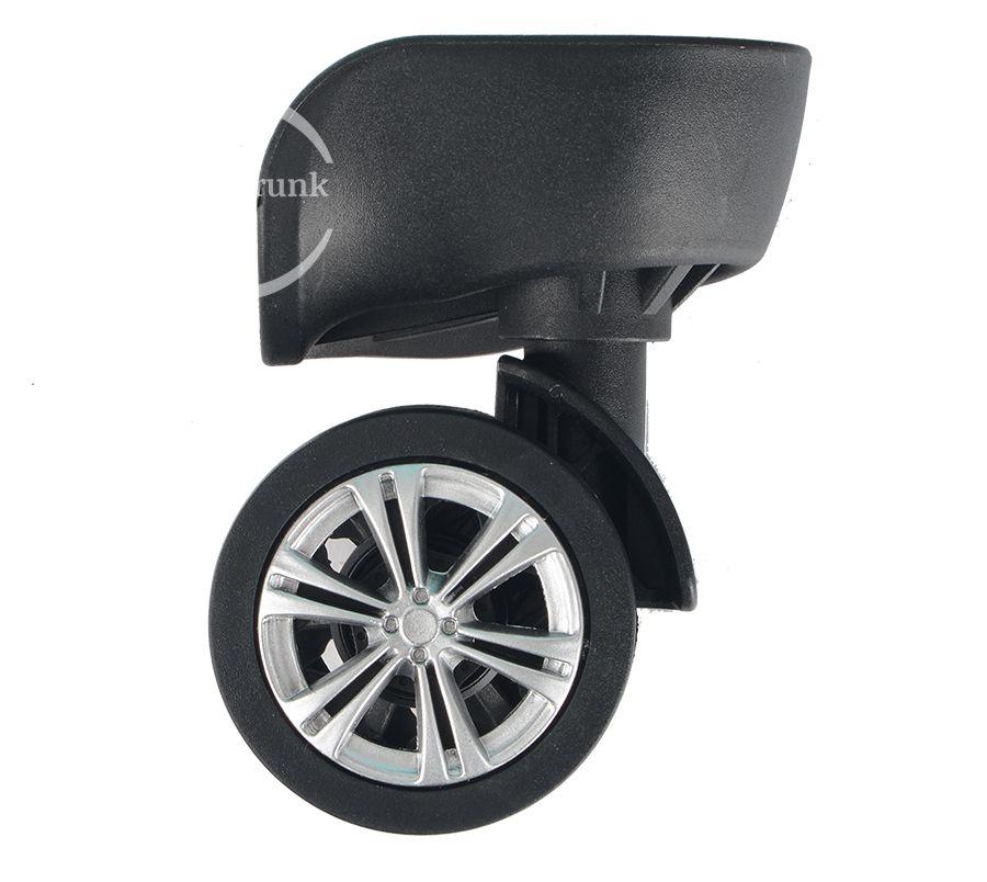 luggage wheels